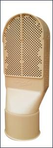 easyventil a ration autonome de vide sanitaire et toute pi ce enterr e. Black Bedroom Furniture Sets. Home Design Ideas